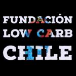 Campaña Fundación Low Carb Chile